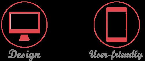 Design_User-friendly