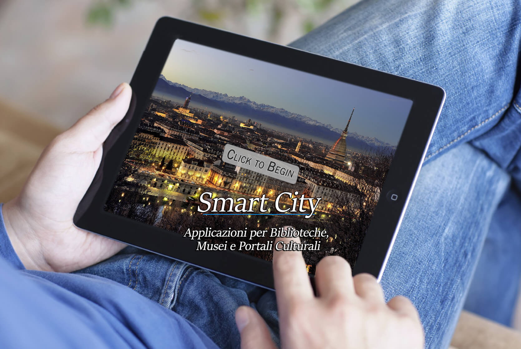 CS_Smart-City