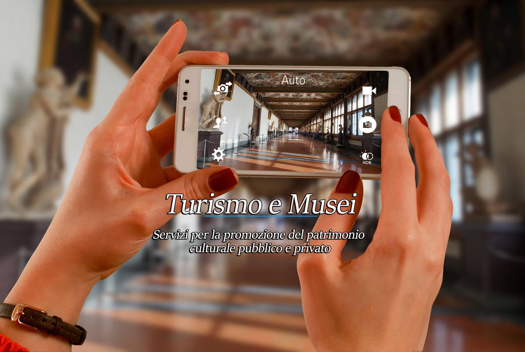 CS_Turismo-e-Musei